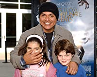 Image Result For George Lopez Imdb