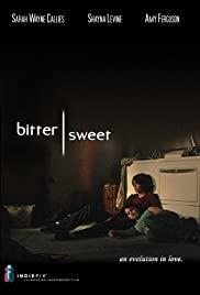 Bittersweet Poster