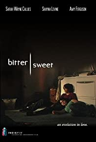 Primary photo for Bittersweet