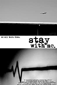 Primary photo for Stay with Me
