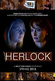 Herlock (2015)