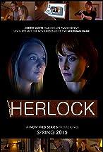Primary image for Herlock