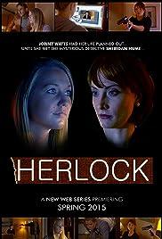 Herlock Poster