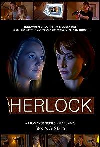 Primary photo for Herlock