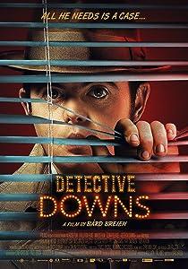 Divx movie subtitles download Detektiv Downs [1280x720]