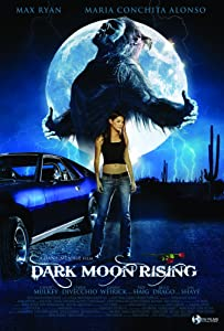 New movie downloading websites Dark Moon Rising [avi]