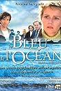 Le bleu de l'océan (2003) Poster