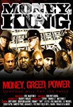 Primary image for Money Is King