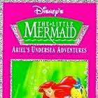 The Little Mermaid (1992)
