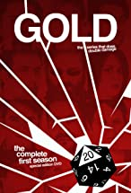 Primary image for Gold