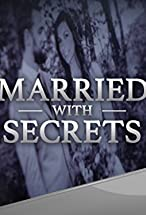 Primary image for Married with Secrets
