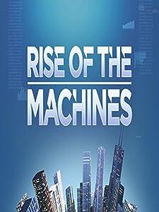 Descargas rápidas de películas torrent Rise of the Machines  [2048x1536] [1920x1200] USA