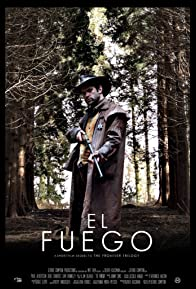 Primary photo for El Fuego