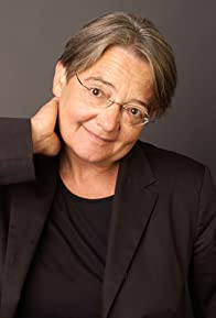 Primary photo for Agnieszka Holland