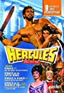 Hercules and the Black Pirates