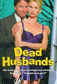 Dead Husbands (1998)