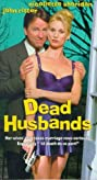 Dead Husbands (1998) Poster