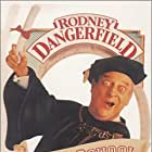 Rodney Dangerfield in Back to School (1986)