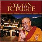 Tibetan Refugee (2004)