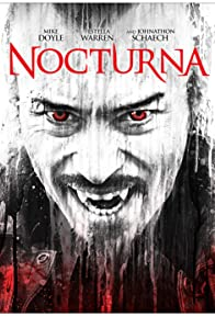 Primary photo for Nocturna