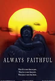 Always Faithful Poster