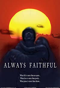Primary photo for Always Faithful