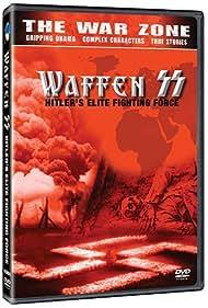 Waffen SS: Hitler's Elite Fighting Force (1990)