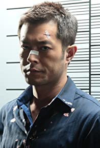 Primary photo for Louis Koo