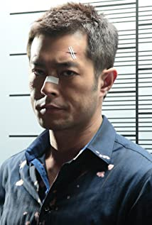 Louis Koo Picture