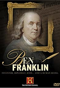 Primary photo for Ben Franklin
