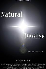 Natural Demise (2010)