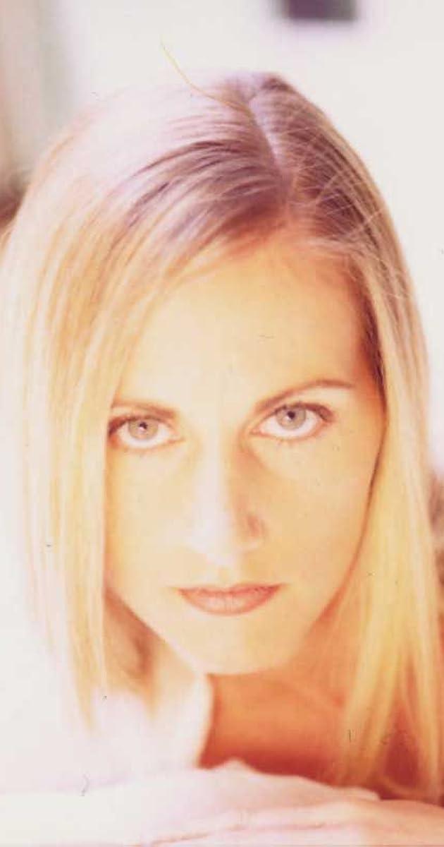Nicola Berwick Nude Photos 95