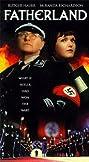 Fatherland (1994) Poster