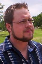 Robert McIlrath