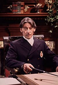 Primary photo for Jim Varney