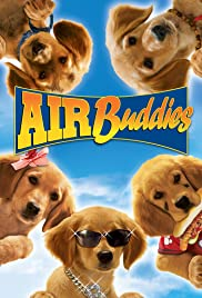 Air Buddies (2006) 1080p