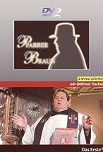Primary image for Pfarrer Braun