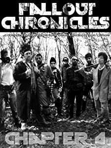 Fallout Chronicles: Chapter 4 online free