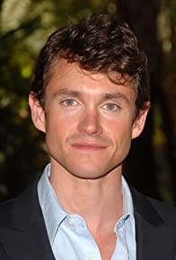 Primary photo for Hugh Dancy