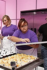 cupcake wars celebrity matilda tv episode 2016 imdb