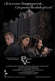 Peripheral Vision (2008)