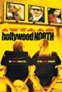 Hollywood North (2003) Poster