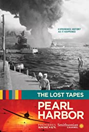 Lost tapes imdb