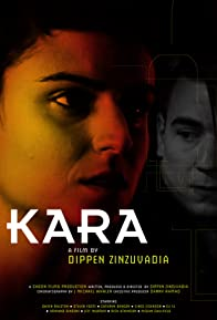 Primary photo for Kara