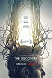 The Discovery poster thumbnail