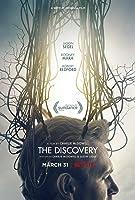 愛有來世,the Discovery