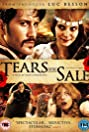 Tears for Sale (2008) Poster