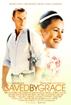 Primary image for Saved by Grace
