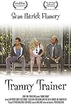 Tranny Trainer