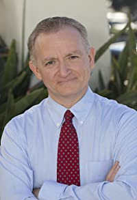 Primary photo for Steven T. Bartlett